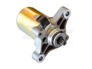 Motor de Arranque SYM/KYMCO