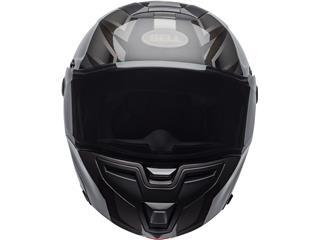 BELL SRT Modular Helmet Predator Matte/Gloss Blackout Size S - 20bc4cf0-6191-42b5-80ce-cff348352489