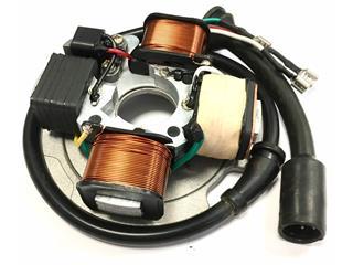 Estator Tecnium Piaggio Vespa PK 50 V5X2 199491