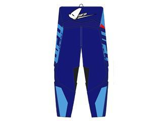 UFO Mizar Pants Blue Size 34 - 20dde4cb-612f-4e35-b35c-f9f634d0cb38
