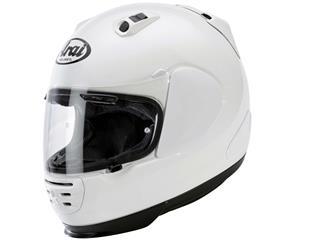 Casque ARAI Rebel blanc taille XS - 43180011XS