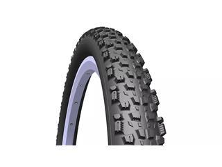 Neumático Mitas Kratos R10 29x2,45 Tubeless Supra Textra EDC-Dual - 90300181