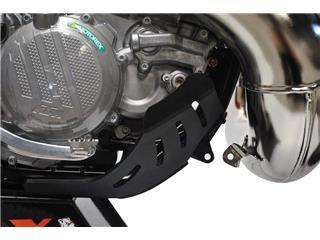 MOTORSCHUTZPLATTE ENDURO AXP EXC250/300 & TE250/300