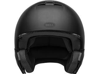 BELL Broozer Helm Matte Black Größe S - 214d4877-996e-4667-8524-81a4ec10e820