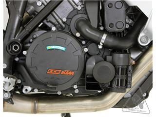 DENALI Soundbomb Horn Mount KTM Adventure - 2178791c-75d9-4271-bef9-42a532707ce8