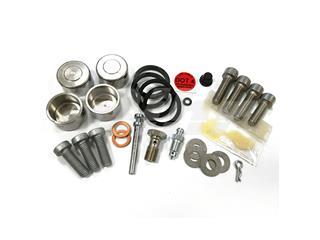 Kit de reparación para Pinza de freno de 6 pistones Aerotec® (KITREP6PCALIP) - KITREP6PCALIP