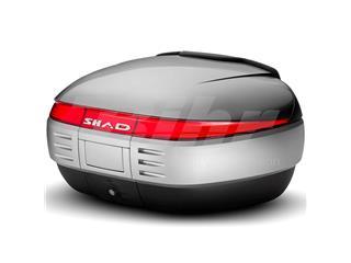 Tapa SH50 PLATA SHAD