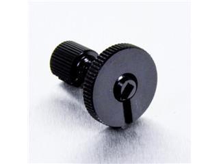 PRO BOLT Cable Adjusteur M8 Alu Black