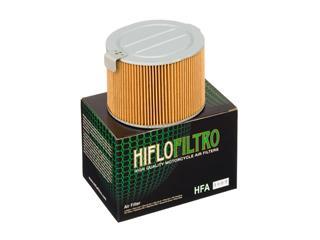 HIFLOFILTRO HFA1902 Standard Air Filter Honda CBX1000