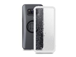 SP-CONNECT Phone Weather Cover Samsung S10E