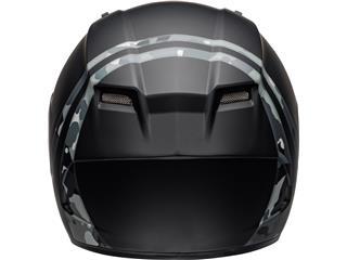 BELL Qualifier Helmet Integrity Matte Camo Black/Grey Size L - 21e00e4e-a3da-4404-afab-5ad20526c171