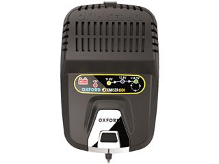 OXFORD Oximiser 601 Battery Charger European Version