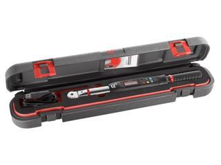FACOM Electronic Torque Wrench - 21ec0e95-95fb-420d-a43b-120b31bc6c03