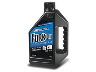 MAXIMA Racing Fork Fluid High Performance Fork Oil 5WT 1L