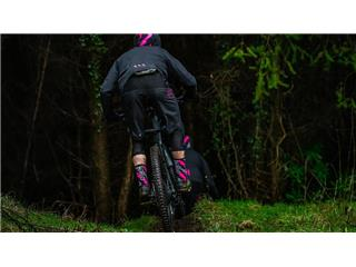 Meias de ciclismo BOLT MTB - Tamanho 43-46 - 2239d433-fe45-4020-95dd-5c067d3dff77