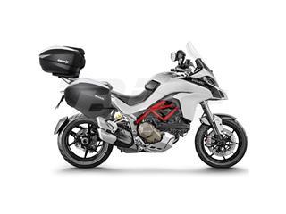 Fijaciones SHAD Top Ducati Multistrada 1200S 16' - 22708ff4-2a75-4e09-ab5a-0c89a815b40d