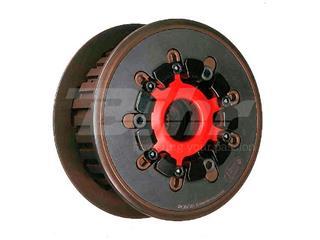 Embrague anti-rebote STM CBR1000RR 2008-2012 con muelles