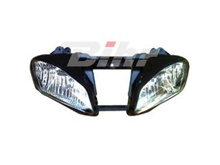 Bihr OEM type front light Yamaha R6