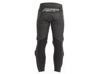 Pantalon RST Tractech Evo II cuir été noir taille S homme - 22a82ebb-676e-4908-8d4e-3c4da9d0fc98