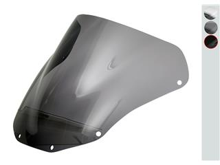 MRA Racing Windshield Black Ducati 749/999