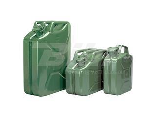 Bidon de combustible 10L