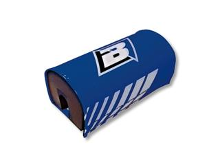 BLACKBIRD Handlebar Pad 245mm Blue - 874275
