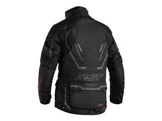Chaqueta (Textil) RST PARAGON 6 Airbag Negro/Negro, 50 EU/Talla S - 2322f5c2-8ff1-4b59-92e2-55d5aacf3aae