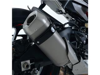 R&G RACING Exhaust protection for Yamaha YZF-R1 & YZF-R1 M - 23381427-6c22-4c49-a079-debf88c7a3af