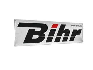 Banderoles BIHR feutrine en rouleau de 10 modules - 80x250cm - 980407