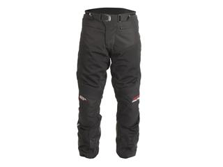 RST Pro Series Paragon V CE Pants Textile Black Size S Men