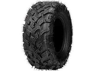 A.R.T. Tyre PASSKEY 26X9-14 6PR TL