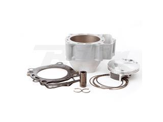 Kit Completo sobredimensionado Cylinder Works-Vertex 51003-K01