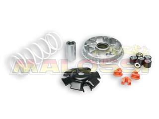 MALOSSI Multivar Variator Honda SH/FORZA 125