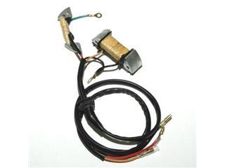 Stator ELECTROSPORT Yamaha YZ125