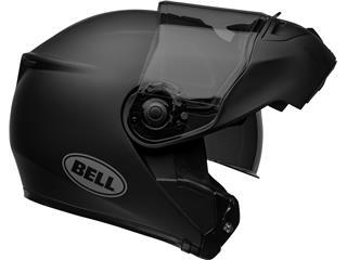 BELL SRT Modular Helmet Matte Black Size M - 243172a0-2c2e-44f9-b989-65d7c9777b13