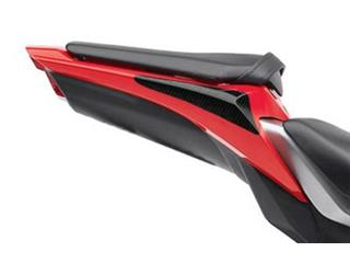 R&G RACING Rear Shell Sliders Carbon Honda CBR1000RR Fireblade