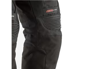 Pantalon RST Pro Series Adventure III textile noir taille XL court homme - 24562fa7-e6ab-45af-897a-68a3dc67cfba