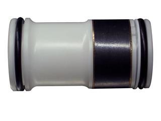 Pièce détachée - PISTON LIBRE COMPLET POUR KX250 2005-06 ET KX450F 2006 - 778407