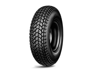 MICHELIN Tyre ACS 2.75-9 M/C 35J TT