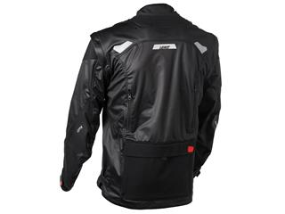Veste LEATT GPX 4.5 Lite noir/gris taille S - 24c9901f-dc41-4c3f-8379-0e84cbc60b87