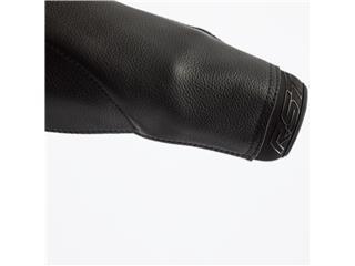 RST Race Dept V4 CE Leather Suit Black Size M - 2507be50-9737-4442-98c4-f1fe8091b992