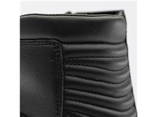 RST Tractech Evo III Short CE Boots Black Size 47 - 2512509d-1a61-4015-ac02-fd1258ab8d92