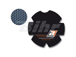 Adhesivo protector para tapa de embrague Blackbird KTM 5515/05