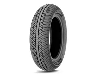 Däck MICHELIN CITY GRIP WINTER 120/70-12 M/C 58S TL