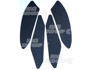 Translucent R&G RACING Eazi-Grip™ tank grip kit - 4450112
