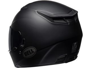 BELL RS-2 Helmet Matte Black Size L - 255ead94-1d9d-4226-8027-c1dab5c9838b