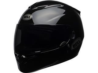 BELL RS-2 Helmet Gloss Black Size M - 7092213