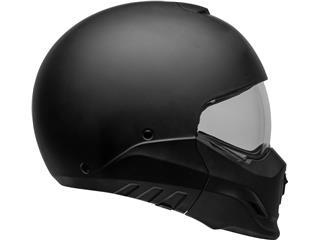 Casque BELL Broozer Matte Black taille M - 259026b2-f220-4382-8563-2988c0c5d3a3