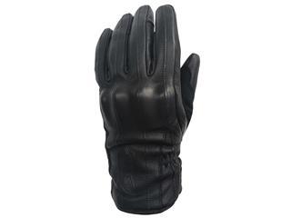 Gants RST Kate WP CE street cuir noir taille S/06 femme
