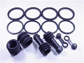 Reparatursatz Bremssattel vorne für: KLE650 '08, VN1600 '08, EX650 '08